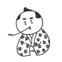 ミシマ社仕掛け屋チーム