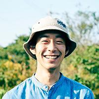 内田 健太郎