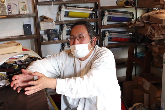 小田さんスマイル.JPG