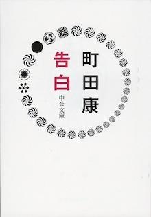 book_ko.jpg