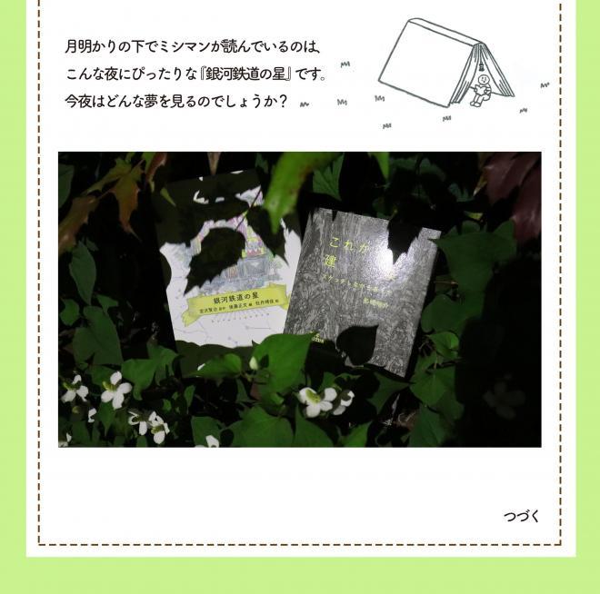 サイドストーリー(結合済).jpg